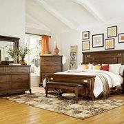 ... Photo Of Crest Furniture   Arlington Heights   Arlington Heights, IL,  United States.