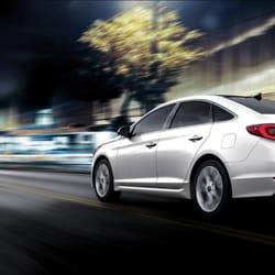 Zimbrick Hyundai East >> Zimbrick Hyundai Eastside - 13 Reviews - Car Dealers ...
