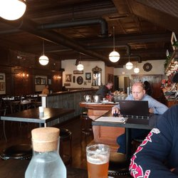 Photo Of Braun S Tavern Bloomfield Nj United States Hubby And I Came