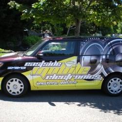 Eastside Mobile Electronics 28 Reviews Car Stereo