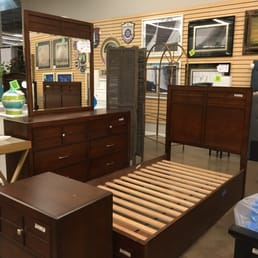 Photos for colleen 39 s classic consignment yelp for Bedroom furniture las vegas nv