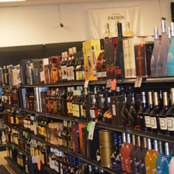 Canada Goose mens replica discounts - A1A Discount Liquor - 23 Photos - Beer, Wine & Spirits - 12555 ...