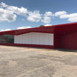 Photo Of Furniture Flip   Wichita, KS, United States. Look For The RED
