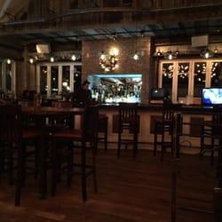 Photo Of Boca Kitchen U0026 Bar   Glen Cove, NY, United States.