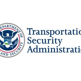 a critique of the transport security administration Transportation security administration (tsa) common terms on job opportunity announcements the following information is intended to assist you in understanding tsa job opportunity.