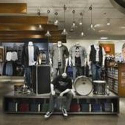 a7dfa8b8fae DXL - Men s Clothing - 150 Allendale Road Blg 1