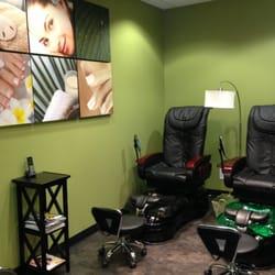Shearfun hair studio closed 11 reviews 3625 rogers for A q nail salon wake forest nc