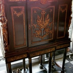 Photo Of Towne Centre Furniture   Havana, FL, United States.