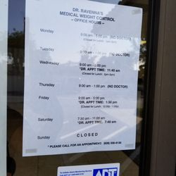 med diet clinic west covina