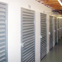 Photo Of Public Storage   Los Angeles, CA, United States