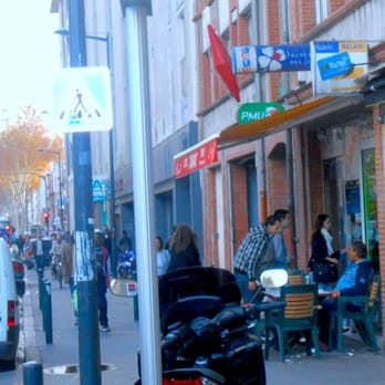 Tabac PMU Papterie Mathieu Tobacco Shops 23 Grande Rue Saint