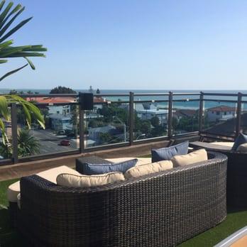 Kimpton Hotel Zamora 244 Photos 92 Reviews Hotels 3701 Gulf Blvd St Pete Beach Fl Phone Number Yelp
