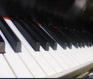 Encore Piano Movers