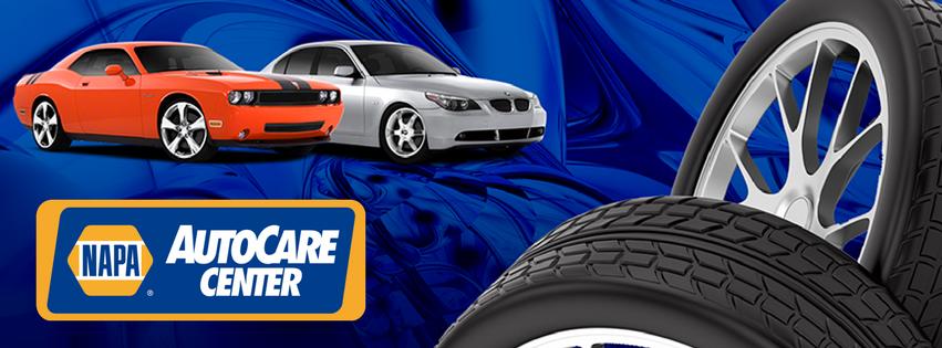 Tire World: 1191 Elizaville Rd, Flemingsburg, KY