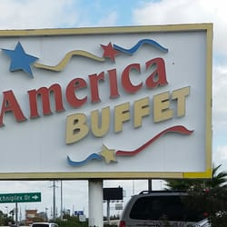 americas buffet 41 photos 40 reviews buffets 12815 southwest rh yelp com america buffet houston american buffet houston tx