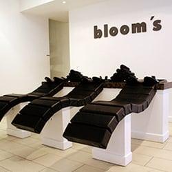 Blooms Friseur 13 Reviews Kappers Langgasse 43 Wiesbaden