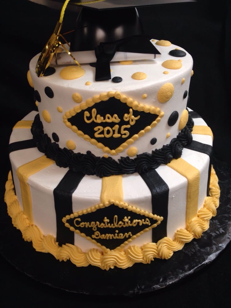 Janets Cakes Address