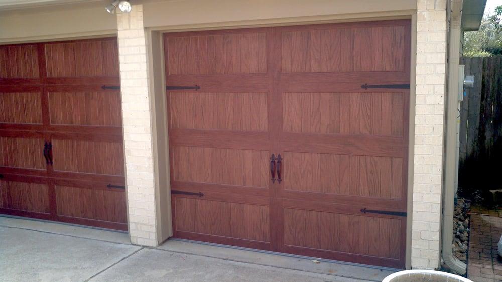 Garage Door Doctor 30 Billeder Amp 36 Anmeldelser Garage