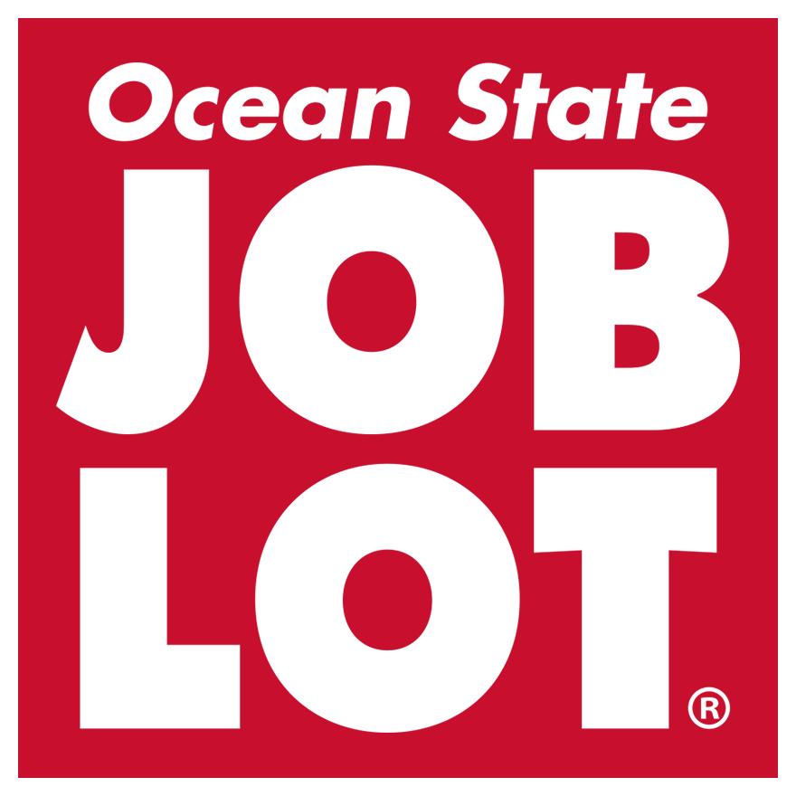 Ocean State Job Lot: 90 West Main St, Clinton, CT