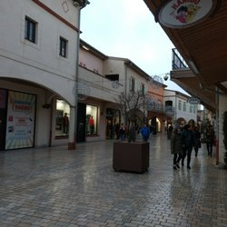 size 40 b20d3 8a120 Photo de Nailloux Outlet Village - Nailloux, Haute-Garonne, France