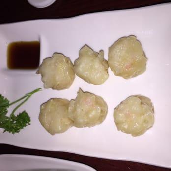 Aki japanese cuisine 214 photos 229 reviews japanese for Aki japanese cuisine