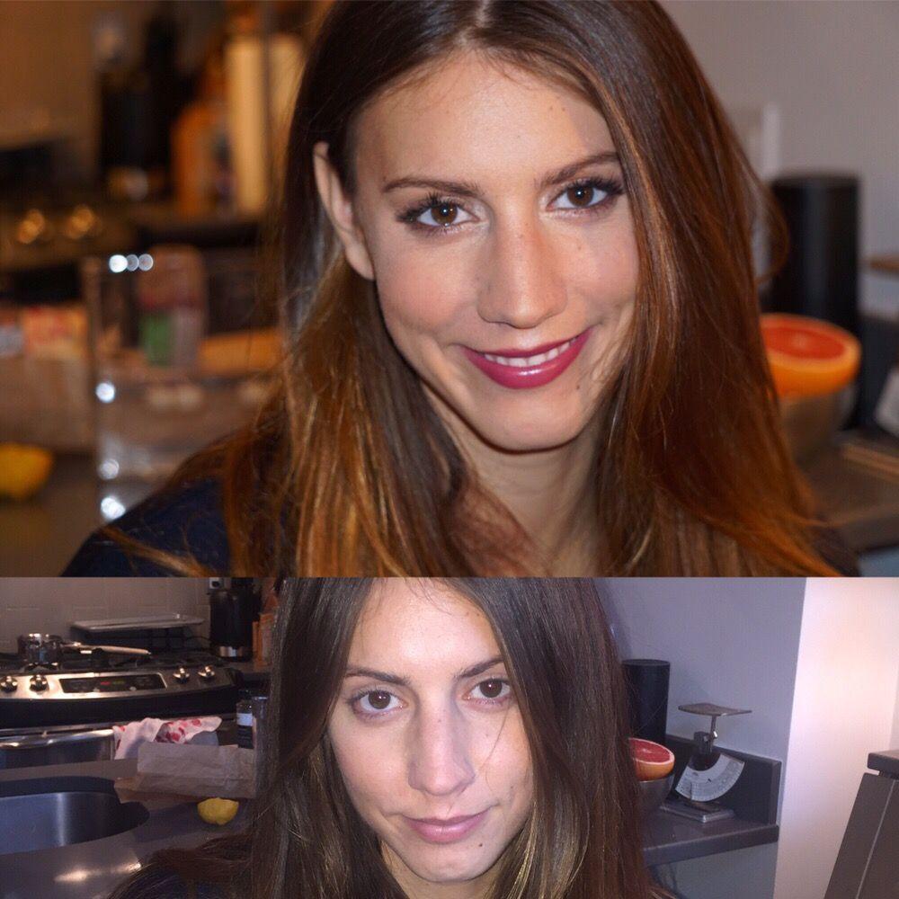 Bridal & Event Makeup by Jennifer: Washington, DC, DC