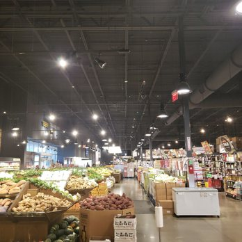 H Mart - Austin - 814 Photos & 363 Reviews - Grocery - 11301