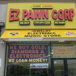Cash loan in houston tx image 7