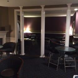 Photo Of The Pompei Lounge   Staunton, VA, United States. Lounge #4