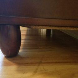 Photo Of Bobu0027s Discount Furniture   Indianapolis, IN, United States