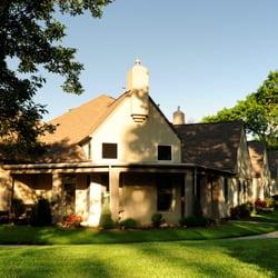 Photo Of Winchester Gardens   Maplewood, NJ, United States ...