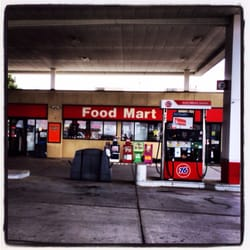 Gas Stations In Kettleman City Ca