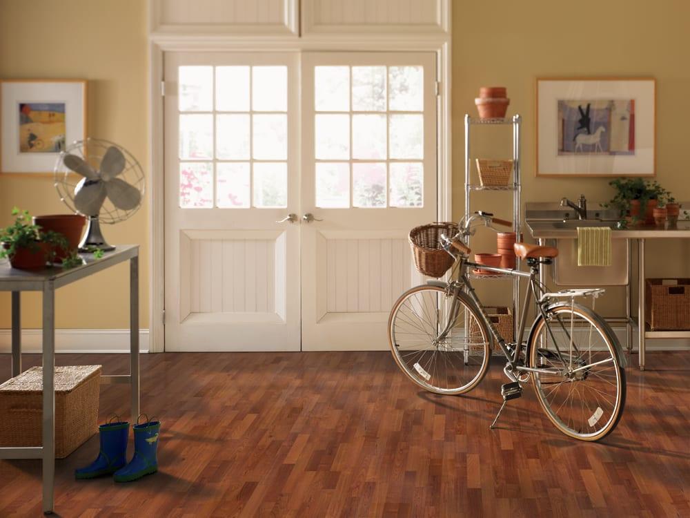 Action Carpet & Floor Decor