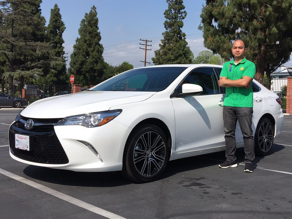 toyota camry 2016 special edition. photo of toyota el cajon ca united states 2016 camry special edition