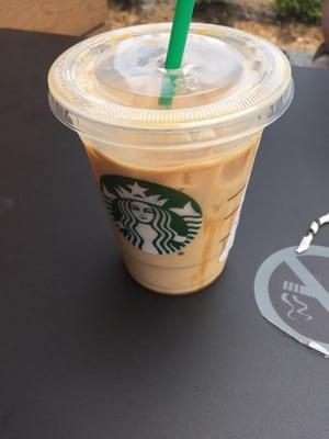 1a1b91924662f Starbucks - 18 Photos   30 Reviews - Coffee   Tea - 12082 Jefferson ...