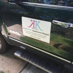 Kriskelly S Appliance Repair Appliances Amp Repair
