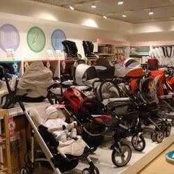 vertbaudet v tements enfants centre commercial r gional belle epine bo te 272 thiais val. Black Bedroom Furniture Sets. Home Design Ideas