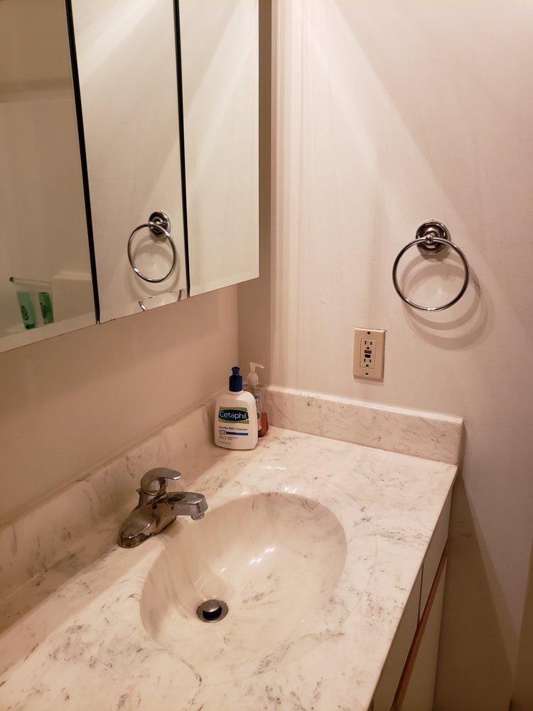 K.I.U. Cleaning: 1000 S St, Lafayette, IN
