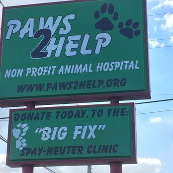 West Palm Beach Fl United Paws 2 Help Clinic 12 Photos 33 Reviews Veterinarians 2693 Straynomore002001 Jpg Spay Neuter