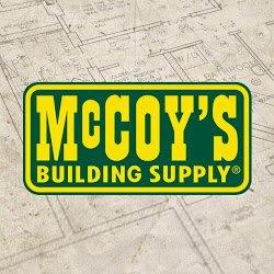 McCoy's Building Supply: 810 Texas 146, Dayton, TX