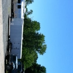 Great Photo Of Haymarket Self Storage   Haymarket, VA, United States ...