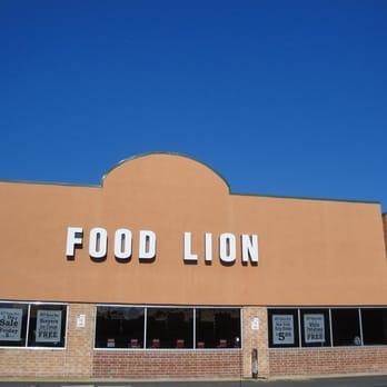 Food Lion Hours Millsboro De