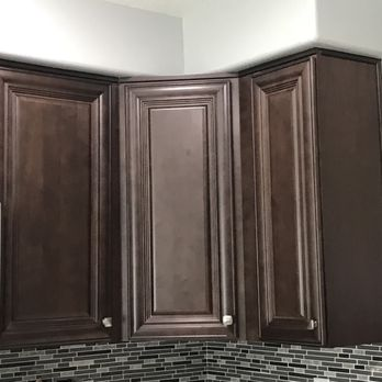 Photo Of Cabinets To Go Orlando Fl United States