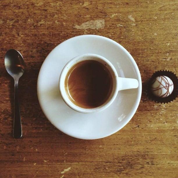 Safai Coffee