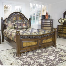 Mor Furniture San Diego Reviews