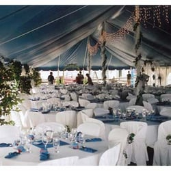 Tara tent and party rentals 16 photos party supplies 1665 18th photo of tara tent and party rentals owen sound on canada wedding junglespirit Choice Image