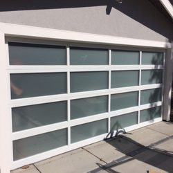 Beau Photo Of Mid Valley Garage Door   Livermore, CA, United States