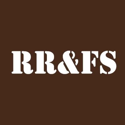 Reynolds Ranch & Farm Supply: 501 Madison St, Red Bluff, CA