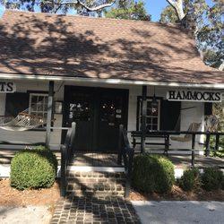 photo of original hammock shop   pawleys island sc united states original hammock shop   10880 ocean hwy pawleys island sc      rh   yelp