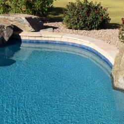 Swimming Pool Service Amp Repair 37 Photos Amp 30 Reviews